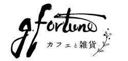g.fortune